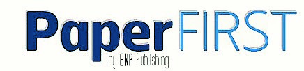 paperfirst logo